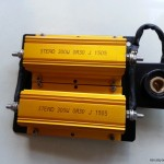 Portable Generator Spare Parts by HPM